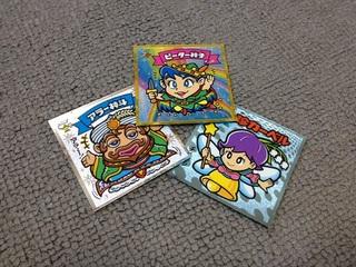 写真 2012-11-27 13 56 11.jpg